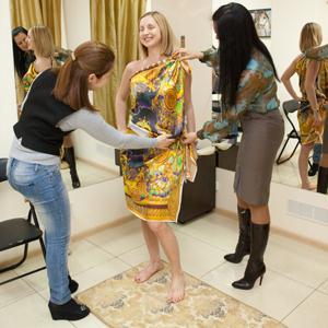 Ателье по пошиву одежды Туймазов