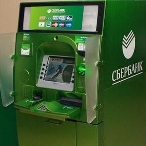 Банкоматы Туймазов