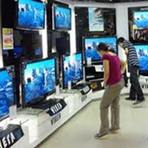 Магазины электроники Туймазов