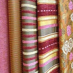 Магазины ткани Туймазов
