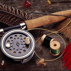 Охотничьи и рыболовные магазины Туймазов
