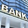 Банки в Туймазах