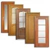 Двери, дверные блоки в Туймазах
