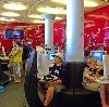 Интернет-кафе в Туймазах