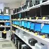 Компьютерные магазины в Туймазах