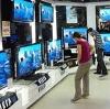 Магазины электроники в Туймазах