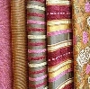 Магазины ткани в Туймазах