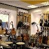 Музыкальные магазины в Туймазах