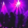 Ночные клубы в Туймазах