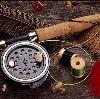 Охотничьи и рыболовные магазины в Туймазах