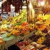 Рынки в Туймазах