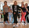 Школы танцев в Туймазах