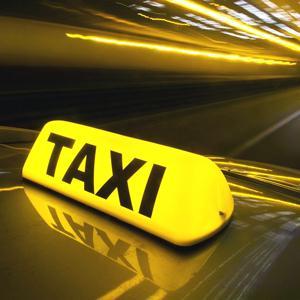 Такси Туймазов