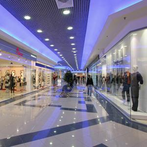 Торговые центры Туймазов