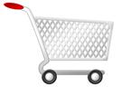 Магазин Фатиха - иконка «продажа» в Туймазах